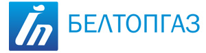logo-beltopgaz