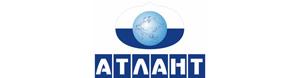 logo-atlant