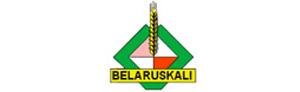 logo-belaruskalii2