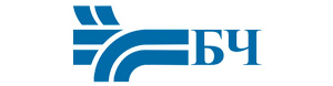 logo-belzhd