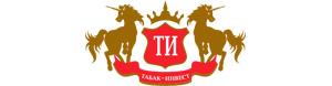 logo-tabakinvest
