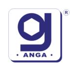 ANGA_logotyp z bialym tlem