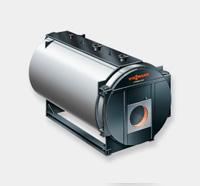 Vitomax-100-LW