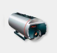 Vitomax-200-HS-M75A
