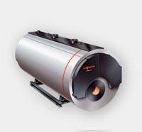 Vitomax-200-LW-M64A