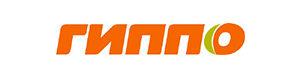 logo-gippo