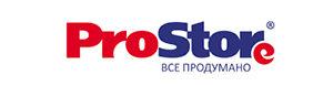 logo-prostor